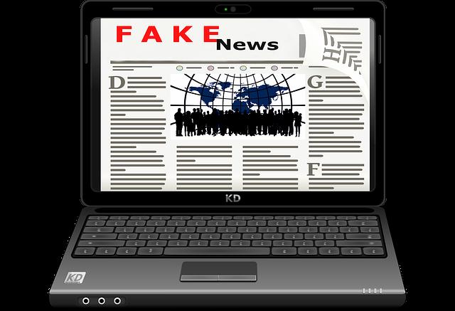 """Fake-News: """"Also lautet der Beschluss, dass Jung und Alt was lernen muss"""""""