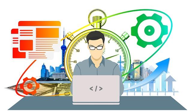 Freelancer oder Angestellter? Vorteile und Nachteile