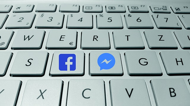 Facebook Nachrichten nach Versand löschen – bis zu zehn Minuten lang möglich