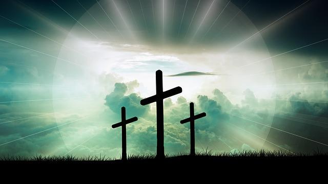 Warum Eva Ihnenfeldt weiterhin nicht aus der katholischen Kirche austritt