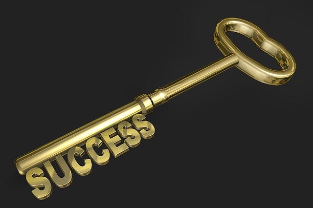Spirituelle Unternehmensführung – Erfolg und Reichtum durch Erfolgscoaches?