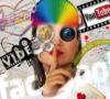 """Psychologie der Überschriften: Die """"3-5-7-Regel"""" der Charakterzahlen"""