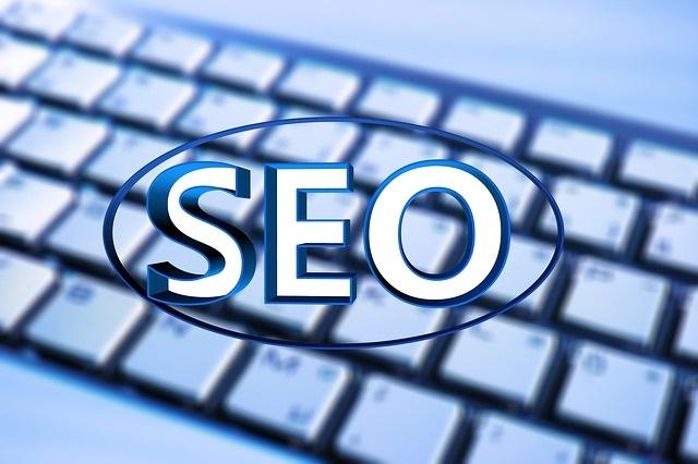 """Suchmaschinenoptimierung: SEO-Tipps von """"Selbstaendig im Netz"""""""
