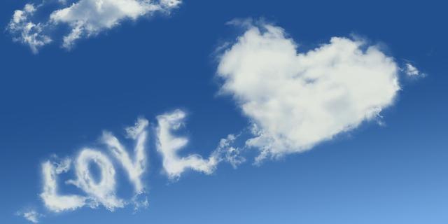 """10 Tipps für die """"Marketing""""-Strategie, einen Traummann zu finden? Warum nicht!"""