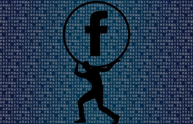 Eva Ihnenfeldt: Ist Facebook tot? Was bedeutet das für Unternehmen?