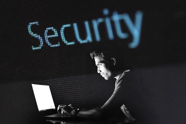 Sicherheit auf digitalen Plattformen
