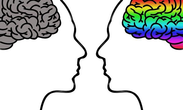 Selbstbild – Fremdbild: Test mit 10 Fragen, um sich selbst zu entdecken