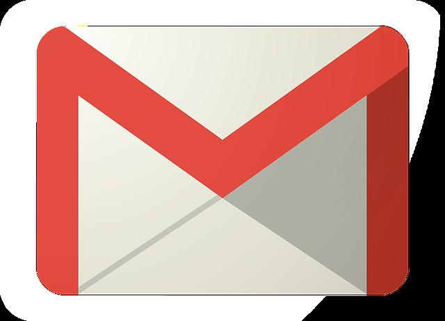 Google trackt Online-Käufe aus unseren E-Mails – und speichert die Daten über Jahre