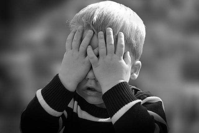 Tipps für Eltern: Darf man Kinderbilder bei Facebook hochladen?