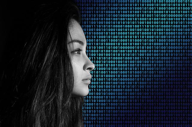 Weltweite Totalüberwachung der Internet-Nutzer im Überblick
