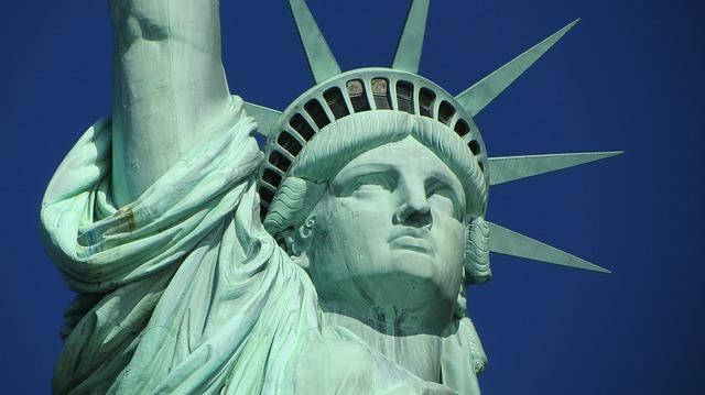 Neu! USA: Social Media offenlegen bei Antrag auf Visum