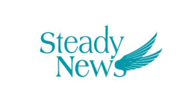Newsletter der SteadyNews abonnieren? Warum!