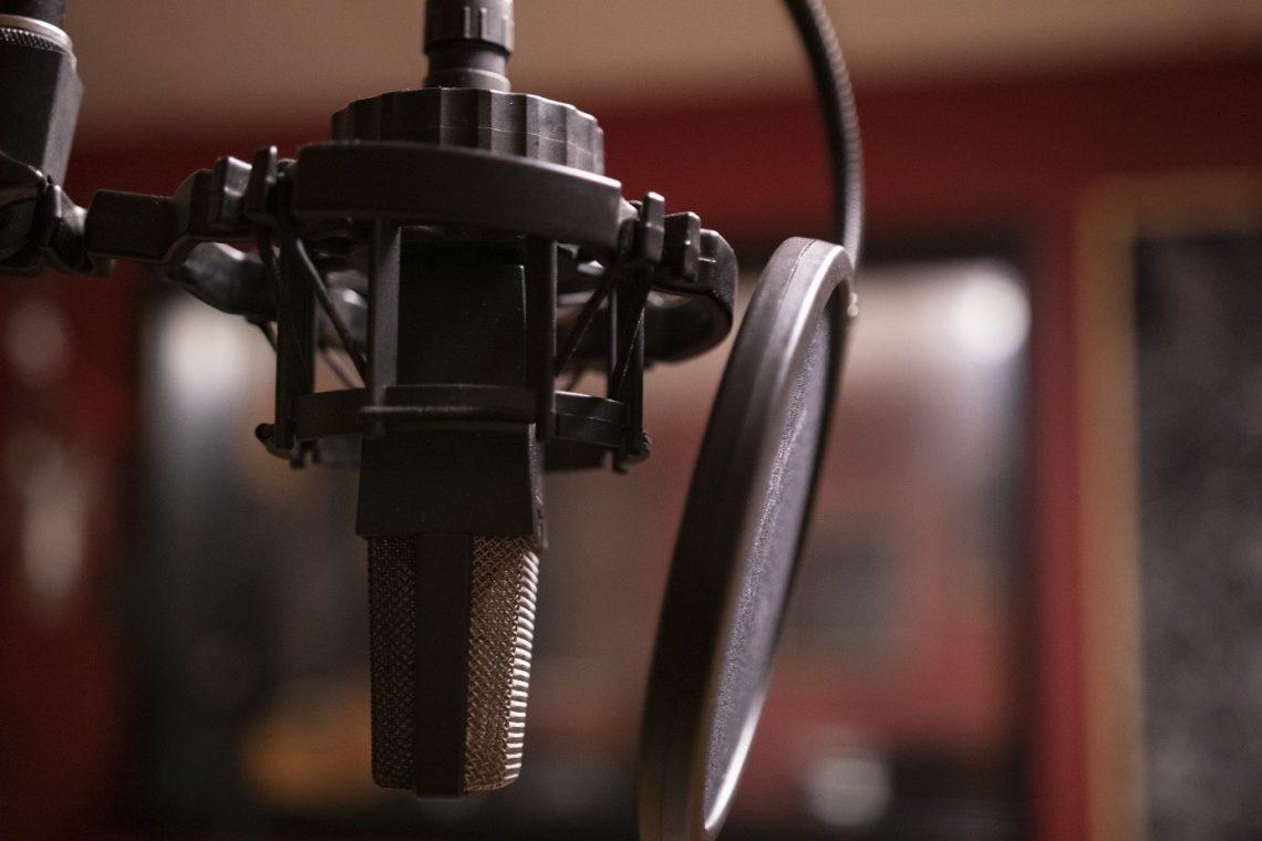 Wieso Podcast Marketing zukünftig wichtiger wird