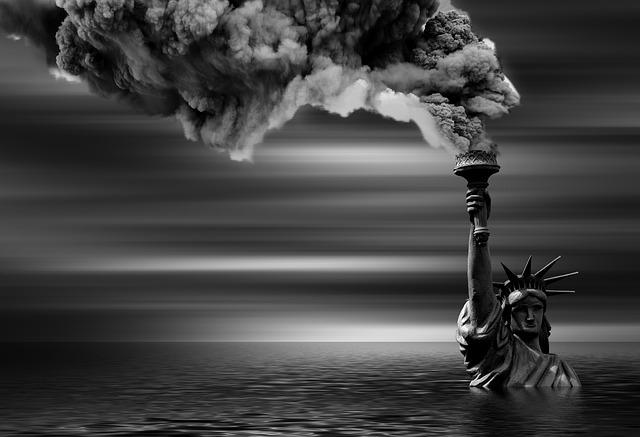 Die Jugend und ihre Sehnsucht nach der Apokalypse