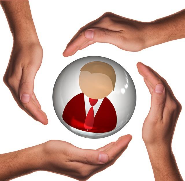 Deep Retail: Mit Gesichtserkennung und Eyetracking den Kunden verstehen