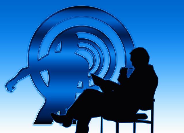 Psychotherapeuten und psychologische Berater  auf Instagram