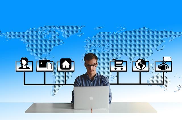 """Burdas Xing heißt nun """"New Work"""" – doch das Netzwerk bleibt erhalten"""