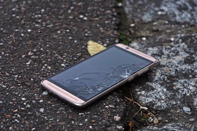 Handy verloren – was tun? Mit Google orten, sperren, Kontakt aufnehmen