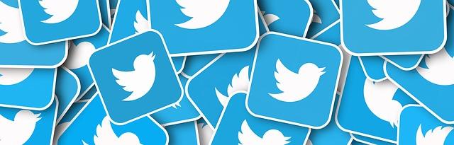 Twitter: Leser sollen leichter relevante Themen finden können
