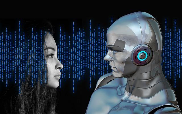 Brain-Computer-Interface (BCI): Warum kauft Facebook wohl ein gedankenlesendes StartUp?