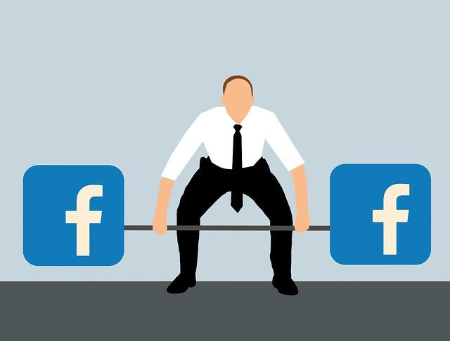 Facebook Werbung: Perfekte Anleitung für Einsteiger bei Hubspot
