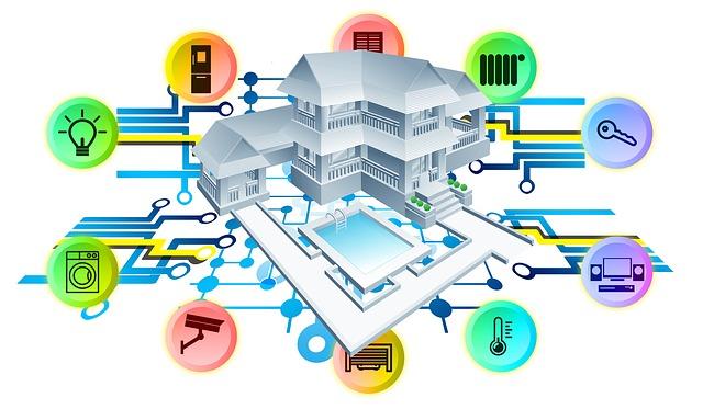 """Kann jeder kleine Staat sich bei Google, Facebook, Apple, Amazon und Co Überwachungssoftware """"einkaufen""""?"""
