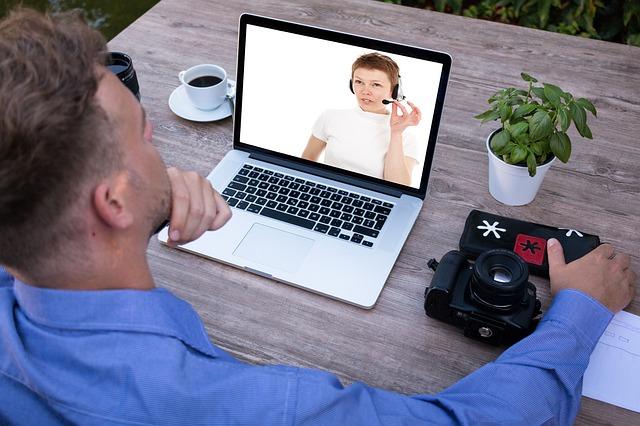 Kann man sich bei der Nutzung von Skype sicher fühlen? – Ein Fünf-Schritte-Plan für mehr Sicherheit