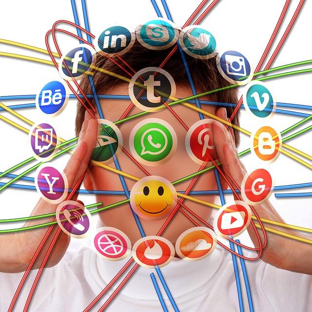 Jede Zeit hat ihre Sucht: Wie verändert man sich bei Facebook-Entzug?