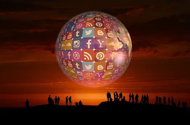 Ist Facebook tot? Oder gerade auf dem Weg zur nächsten Stufe?