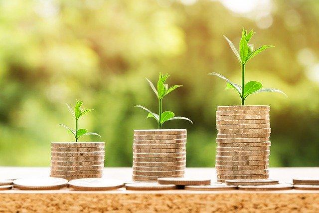 Von Anfang an durchstarten – mit einem Kredit für Existenzgründer
