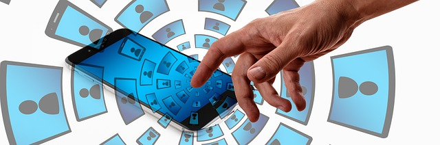 Social Media Strategie: Muss das sein?
