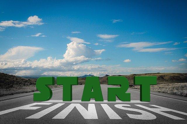 Warum scheitern eigentlich so viele Start-ups – und wie lässt sich das verhindern?