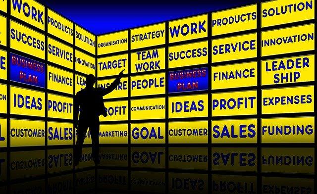 Productfocus versus Kundenfocus