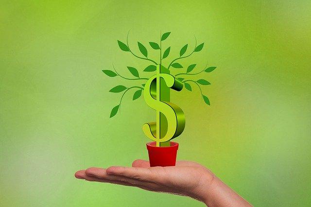 Negativzinsen für Bankguthaben – nun auch Negativzinsen für Kredite?