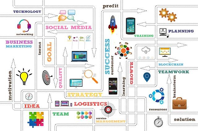 """Social Media Strategie: Schluss mit den """"Eitelkeitsdaten"""" wie Likes, Shares, Kommentare"""
