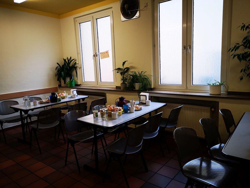 Obdachlose – was soll man tun? Eine Stadtführung durch Dortmund vom Straßenmagazin Bodo