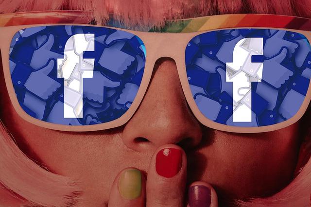 Viertes Quartal 2019: Facebook wächst und wächst und wächst