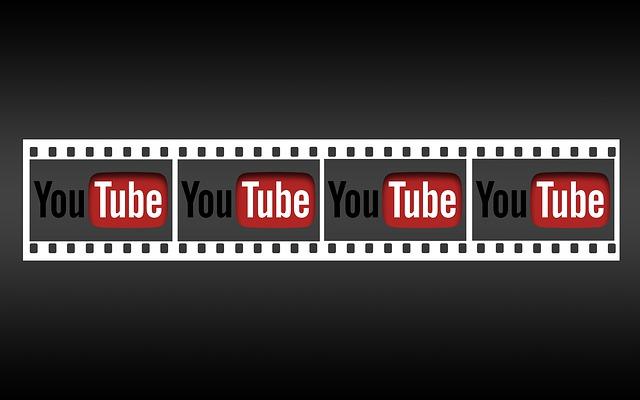 """Social Media """"Einfach tun"""": 18. YouTube Marketing – für wen und warum?"""