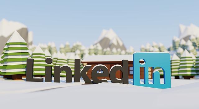 """Social Media """"Einfach tun"""": 17. LinkedIn-Profil erstellen – Anleitung"""