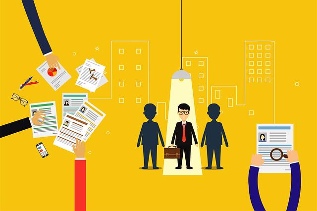 Grundlagen des Personal-Managements – einfach und sicher erklärt