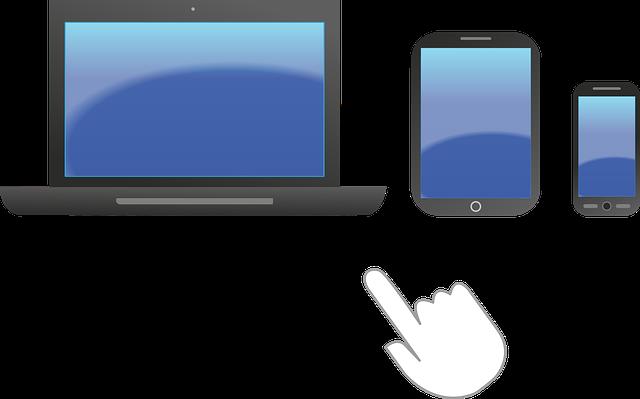 Worauf ist bei einer Webseite zu achten?