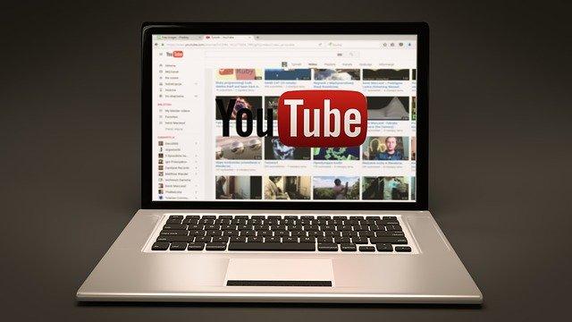 Corona Benefit: Kostenlose Netflix-Dokumentationen bei YouTube