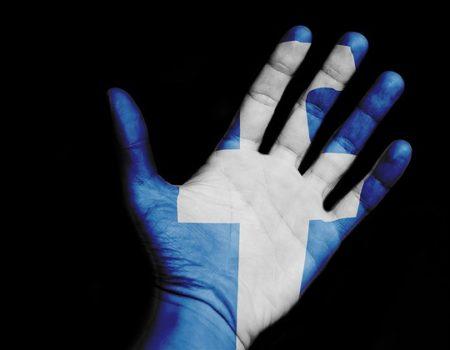 Konstruktiv diskutieren bei Facebook? Klar! Es geht!