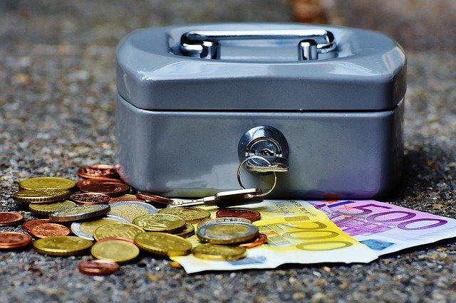 NRW Soforthilfe: Solo-Selbstständige dürfen 2.000 Euro für ihren Lebensunterhalt nutzen