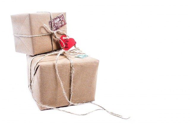 Der Online Handel boomt: Was Händler zum Verpackungsgesetz wissen müssen