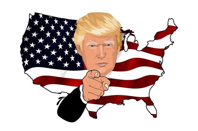 Trump Dekret: Informationsfreiheit oder Schutz vor Fake-News?