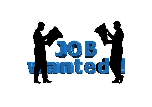 Arbeitslosenzahlen Mai 2020: Was würde ich tun, wäre ich jetzt arbeitslos?
