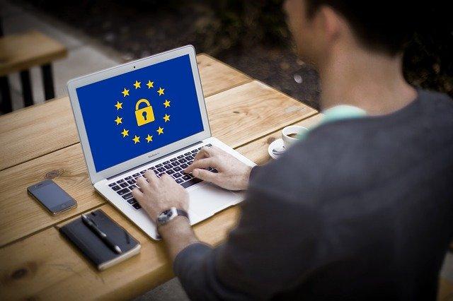 Datenschutz – Ein branchenübergreifend immer wichtigeres Thema
