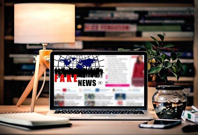 Kostenloser Online-Kurs zu Fake-News, Desinformation und den Aufbau von Medienkompetenz vom SRF