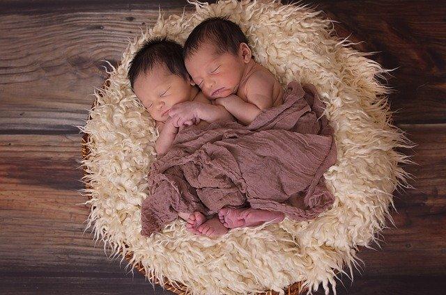 Diskriminierung und Rollenmuster: Entscheiden die ersten Lebensjahre?
